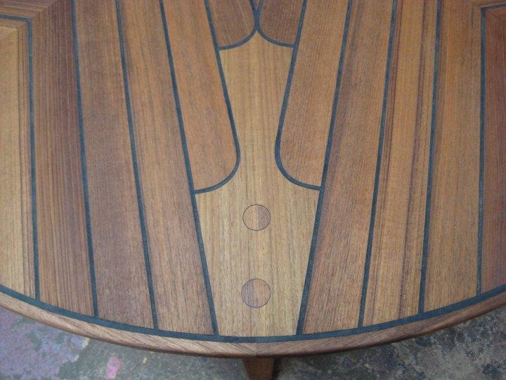 Charleston Woodworking School Woodworking Details